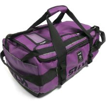 Duffel Bag 35L