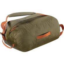 Carrier Duffel 35