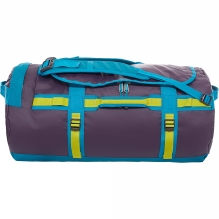Base Camp Duffel Bag M