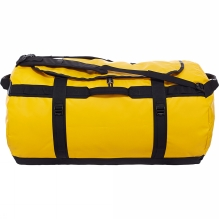 Base Camp Duffel Bag XL
