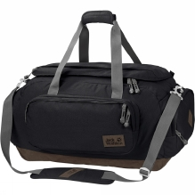Regents Park 60 Duffel Bag