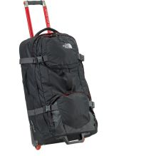 Longhaul 30 Travel Bag
