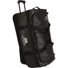 Mountain Equipment Roller Kit Bag 100L