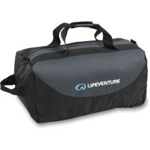 Expedition Duffle Wheeled 120L