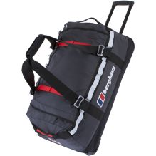 Mule II 80 Wheeled Kit Bag