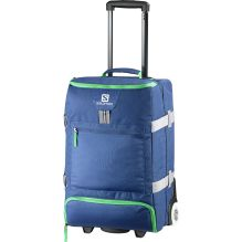 Container Cabin Wheeled Bag