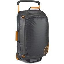 AT Wheelie 120 Travel Duffel