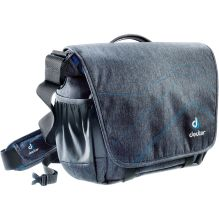 Operate I Messenger Bag