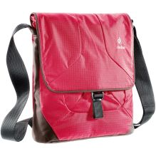 Appear Messenger Bag