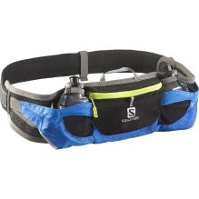 XR Energy Belt