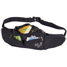 Swift Hip Bag