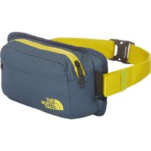 Bozer Hip Pack