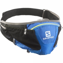 Agile Running Belt