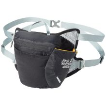 Cross Run 1 Hip Bag