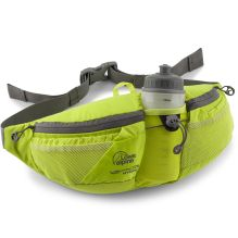 Lightflite Hydro Belt Pack