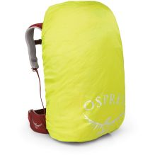 Ultralight High Vis Raincover XS (10-20L)