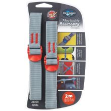 Tie Down Accessory Strap 20mm x 2m