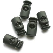Cord Locks (Pack of 5)