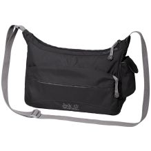 Boomtown Shoulder Bag
