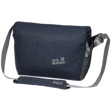 Rushcutter Shoulder Bag