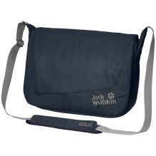 Surry Hill Shoulder Bag