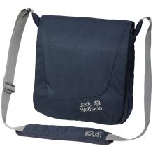 Redfern Shoulder Bag