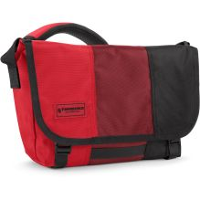 Classic Messenger Extra Small 2014