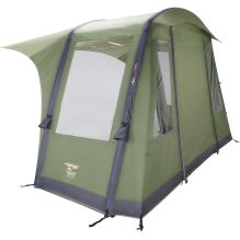 Excel Large Side Awning