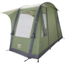 Excel Small Side Awning