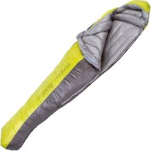 Infinity 300 Sleeping Bag