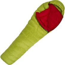 Xero 300 Sleeping Bag