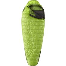Phantom 32 Regular Sleeping Bag