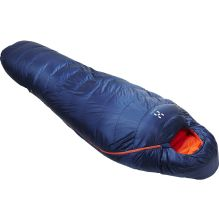 Cetus -1 Long Sleeping Bag