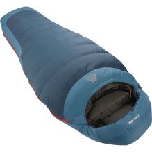 Womens Titan 425 WR Regular Sleeping Bag