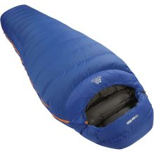 Titan 550 WR XL Sleeping Bag