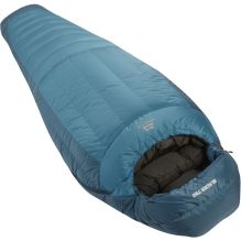 Glacier 750 XL Sleeping Bag