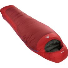 Womens Titan 750 WR Sleeping Bag
