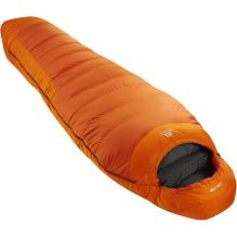 Titan 750 WR Regular Sleeping Bag