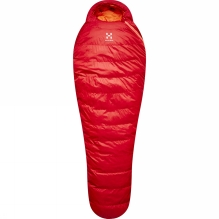 Ursus -9 Long Sleeping Bag