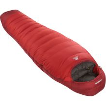 Classic 1000 Extra Long Sleeping Bag