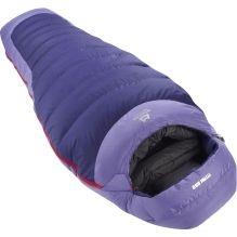 Womens Titan 550 WR Regular Sleeping Bag