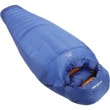 Glacier 1000 Regular Sleeping Bag