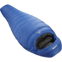 Helium 600 Extra Long Sleeping Bag