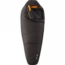 Ghost Long Sleeping Bag