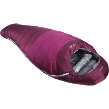Womens Summit 600 Sleeping Bag