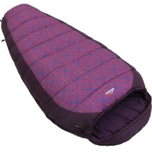 Cocoon 250 Print Sleeping Bag