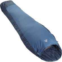 Starlight Micro Sleeping Bag