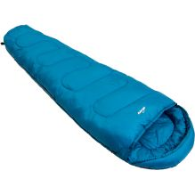 Atlas Sleeping Bag