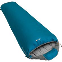 Planet 50 Sleeping Bag