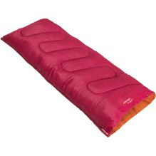 Tranquility Single Sleeping Bag